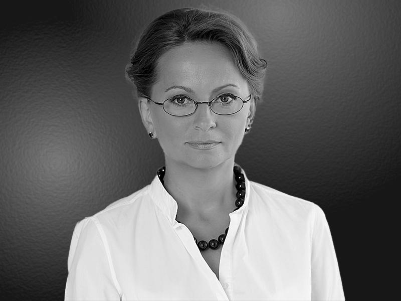 Aura - Partner & Head Consumer Markets & Retail, KPMG România